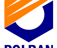 Polban logo