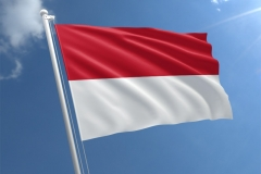 indonesia-flag-std